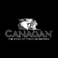 Canagan